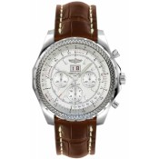 Breitling Bentley 6.75 Watches (0)