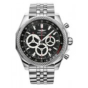 Breitling Bentley Barnato Racing (11)
