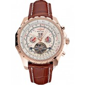 Breitling Bentley Mulliner (0)