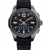 Breitling Bentley Supersports (0)