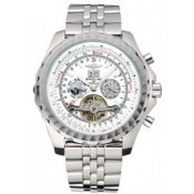 Breitling Bentley Tourbillon (0)