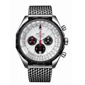 Breitling Chrono-Matic (10)