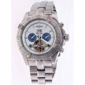 Breitling Chronomat Tourbillon (0)