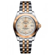 Breitling Galactic (3)