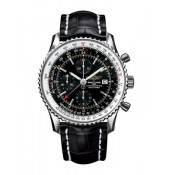 Breitling Navitimer World (0)