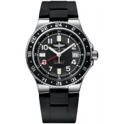 Breitling Superocean GMT (0)