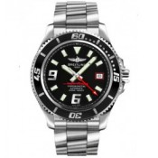 Replica Breitling Superocean Watches (11)